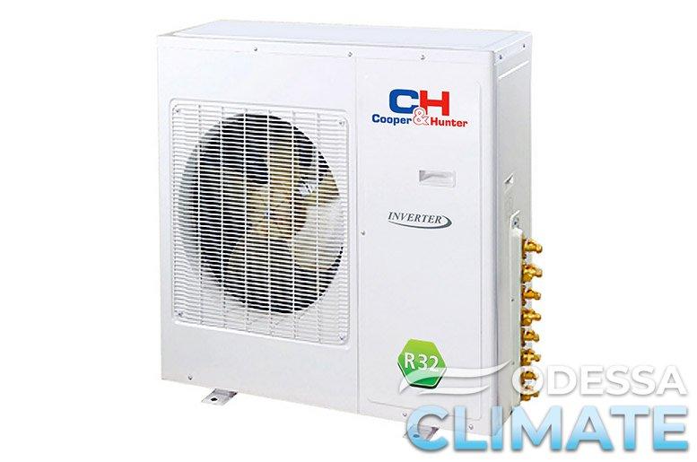 Cooper&Hunter CHML-U42RK5