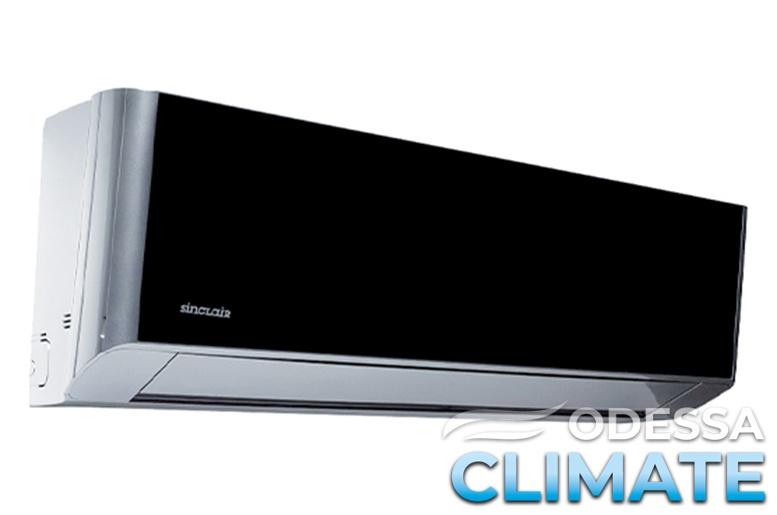 Sinclair MV-E36BI