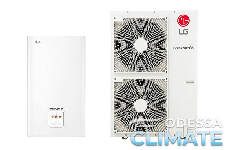 LG HN1639.NK3/HU143.U33