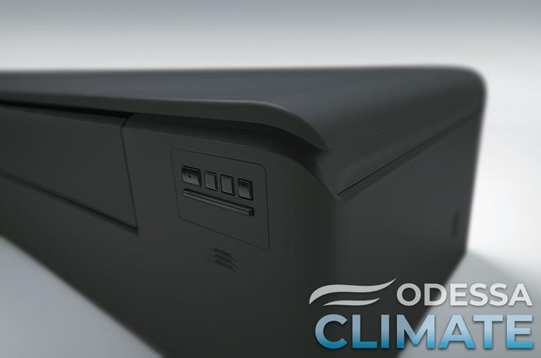 Daikin FTXA20BB/RXA20A