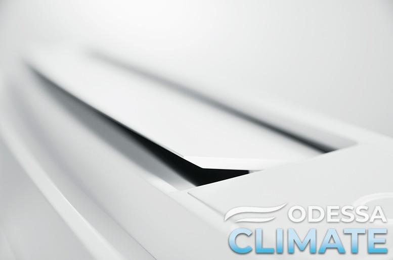 Daikin FVXM60A/RXM60R