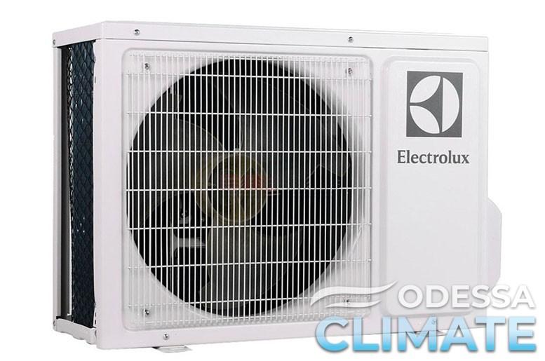 Electrolux EACS-12HAR_X/N3