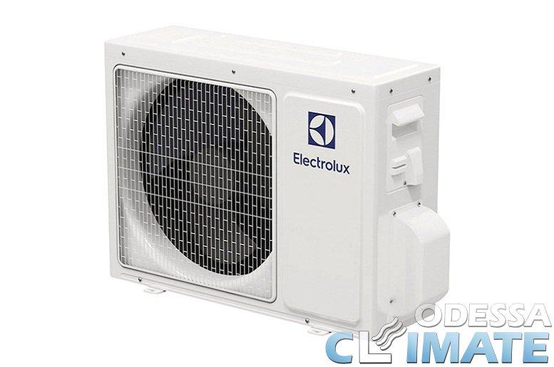Electrolux EACS/I-18HFE/N3