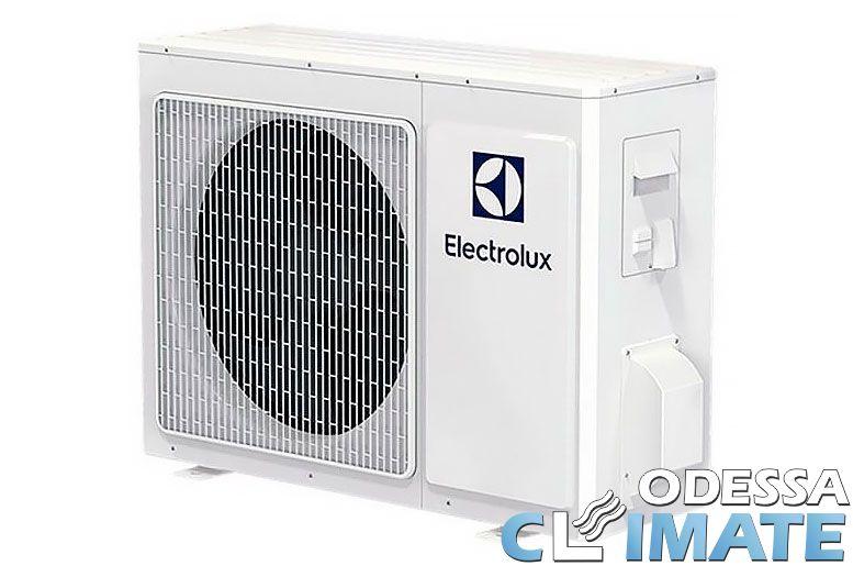 Electrolux EACS-09HF/N3_18Y