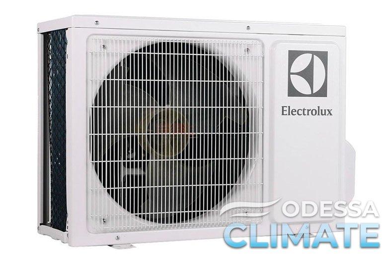 Electrolux EACS/I-18HVI/N3