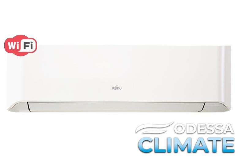 Fujitsu ASYG09LMCE/AOYG09LMCE