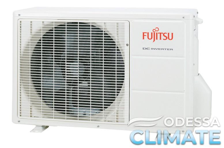 Fujitsu ASYG12KMTB/AOYG12KMTA
