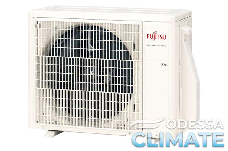 Fujitsu ASYG09KETA-B/AOYG09KETA