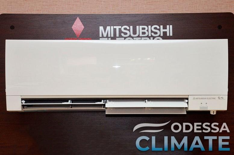 Mitsubishi Electric MSZ-FH50VE/MUZ-FH50VE