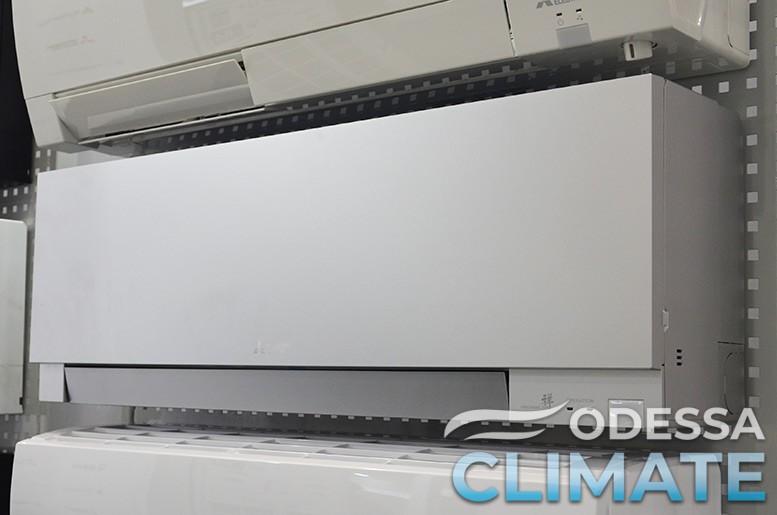 Mitsubishi Electric MSZ-EF42VGKS/MUZ-EF42VG