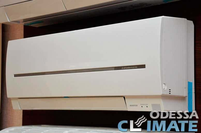 Mitsubishi Electric MSZ-SF35VE3/MUZ-SF35VE