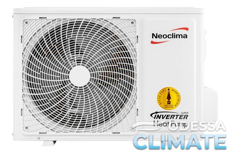 Neoclima NS/NU-24AHTIw