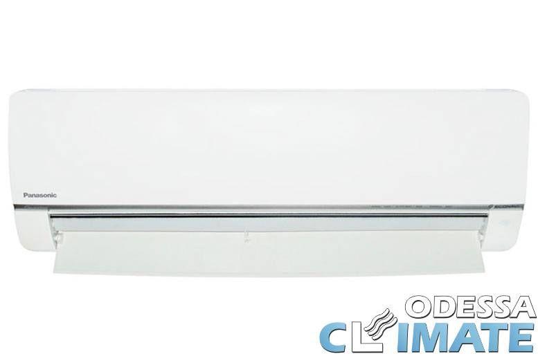 Panasonic CS-HZ12RKE-1/CU-HZ12RKE-1