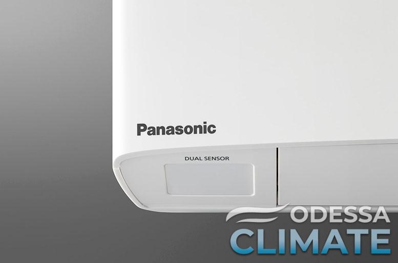 Panasonic CS-Z35TKEW/CU-Z35TKE
