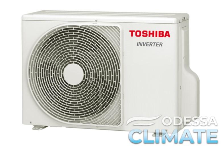 Toshiba RAS-B16TKVG-UA/RAS-16TAVG-UA