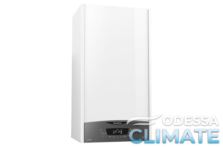 Ariston Clas X System 24 CF NG