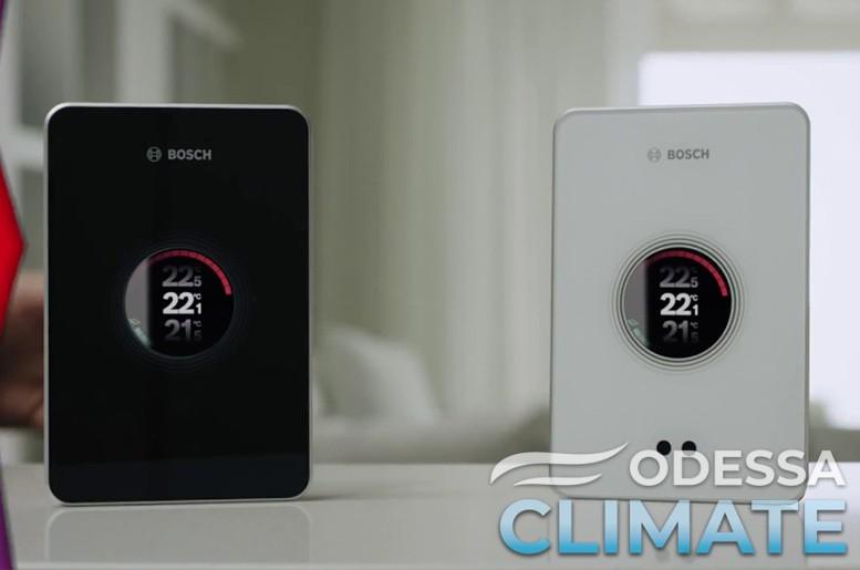 Bosch Condens GC7000iW 14/24 C