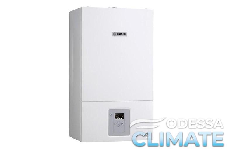 Bosch Gaz WBN 6000-24C RN