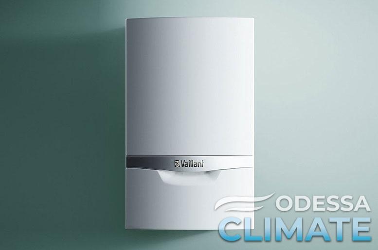 Vaillant ecoTEC plus VUW INT 346/5-5
