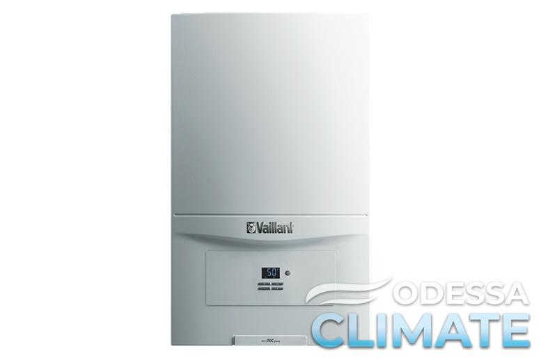 Vaillant ecoTEC pure VUW 246/7-2