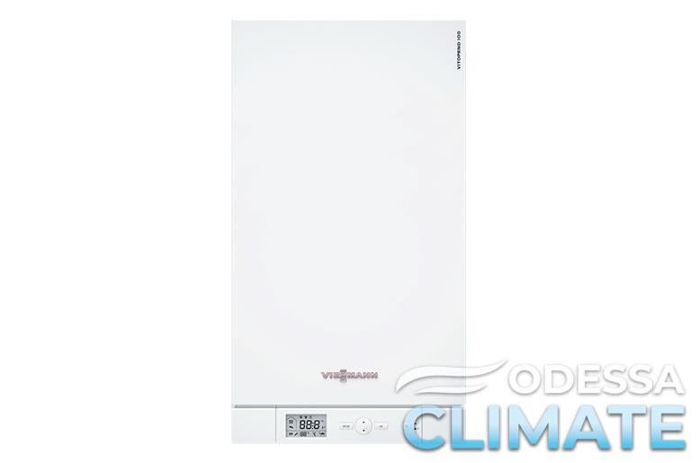 Viessmann Vitopend 100-W WH1D 23 кВт