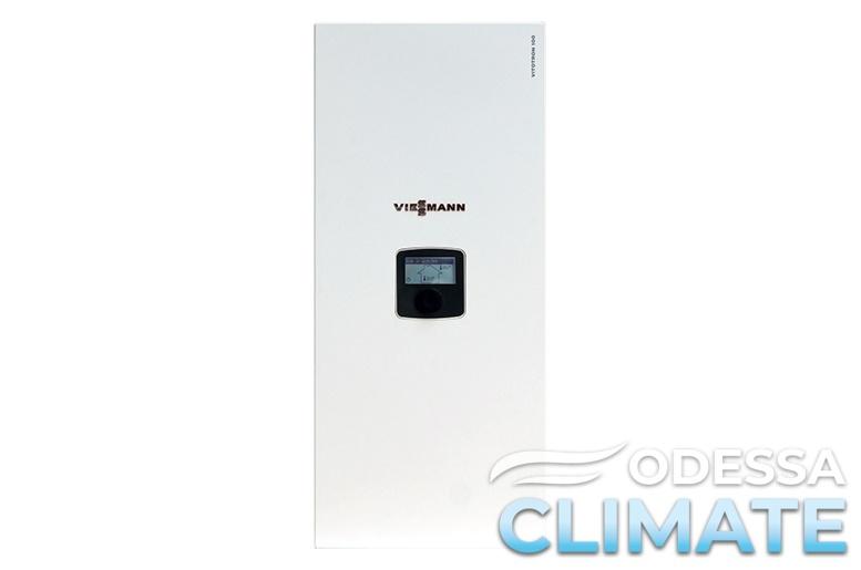 Viessmann Vitotron 100 VMN3 24 кВт