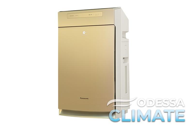 Panasonic F-VXR50R-N