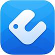 Sinclair EWPE Application wifi