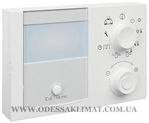 Daikin RoCon U1 термостат