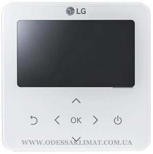 LG HN1639.NK3/HU143.U33 панель управления