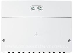 Bosch Procontrol Gateaway