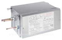 Daikin BRYMA65 датчик CO2