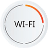 Cooper&Hunter EWPE smart Wi-Fi