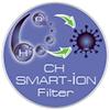 Cooper&Hunter ионный фильтр