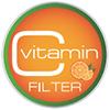 Cooper&Hunter Витамин C
