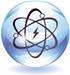 Cooper&Hunter энергоэффективность