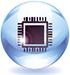 Cooper&Hunter микропроцессор