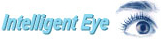 Daikin Intelligent eye