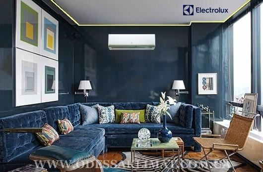 Купить кондиционер Electrolux EACS/I-18HM/N8_19Y Monaco в Одессе