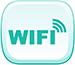 Fischer wi-fi