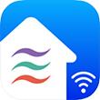 Fujitsu FGLair app wi-fi