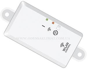 Wi-Fi модульUTYTFNXZ1