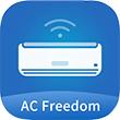 Idea air app