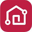 LG app wi-fi