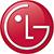 LG преимущества