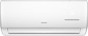 Lessar LS/LU-HE-KSA2
