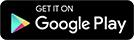 Lessar wi-fi NetHome Plus приложение андроид