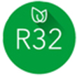 Idea R32