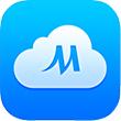 Midea air app