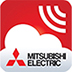 Mitsubishi Electric MELcloud